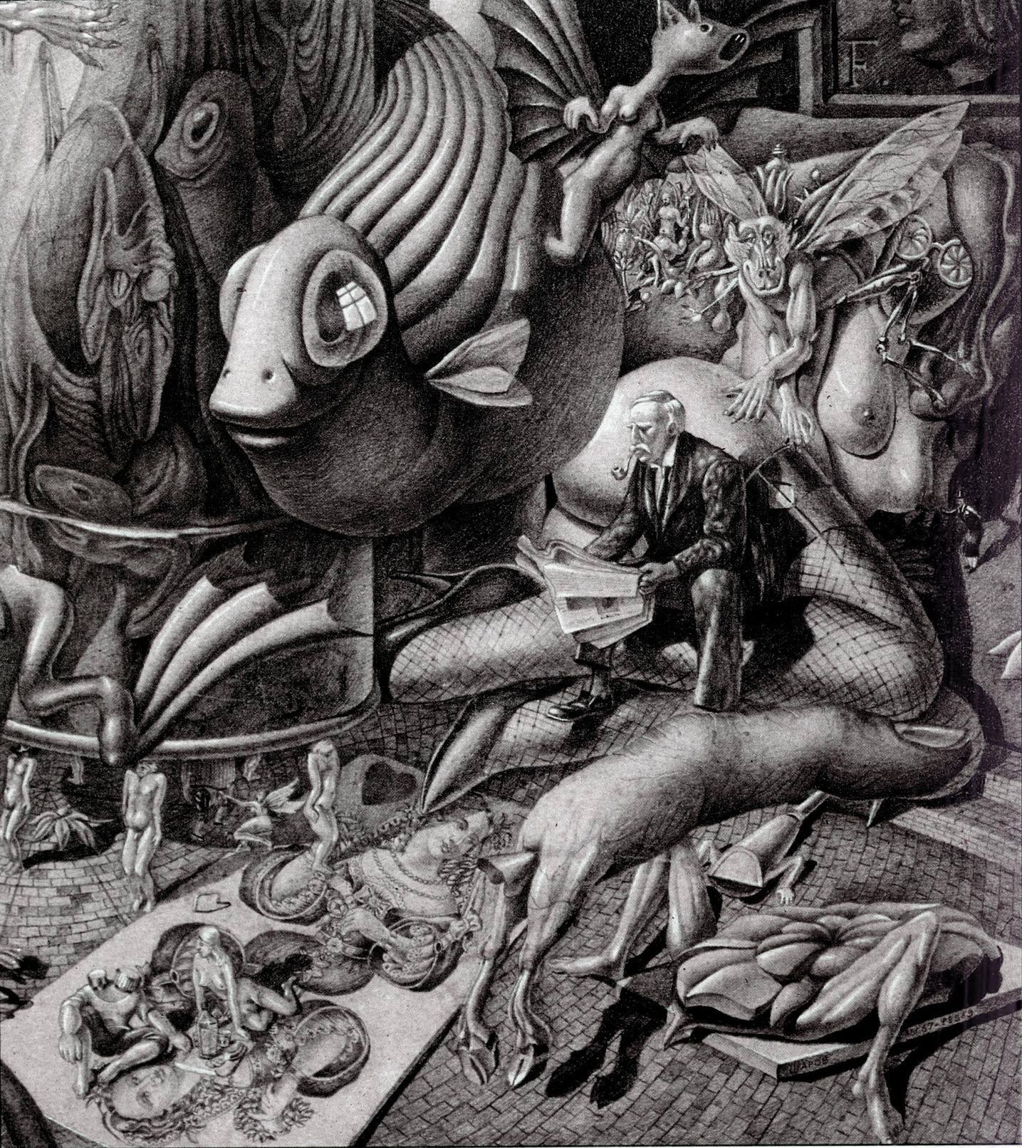 sergei sharov ella 1972